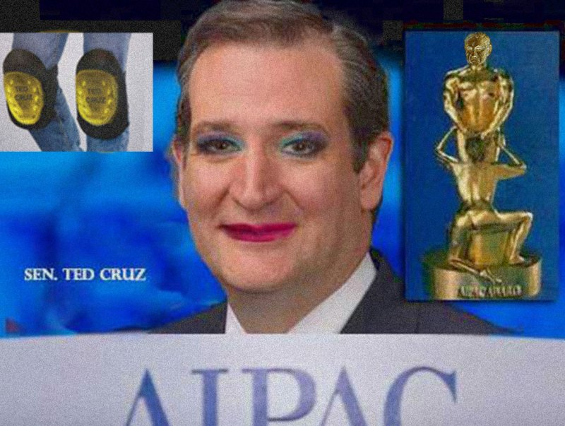 aipac-awards-winner11
