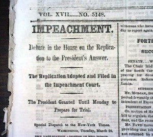 andrew_johnson_impeachment_newspaper1-300×269