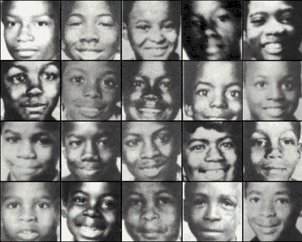 atlanta_child_killings