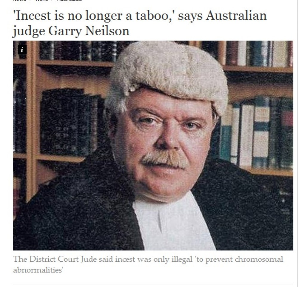 australian-judge-incest