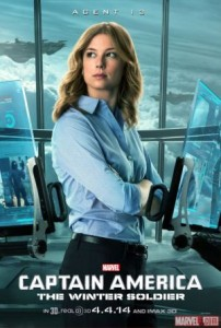 captain-america-the-winter-solider-agent-13-poster-300×445-202×300