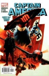 captain-america-vol5-6-2005-193×300
