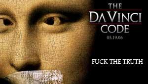 davincicode_truth