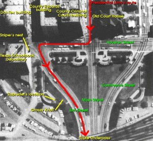 dealeyplazaannotated3sw