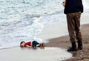 drowned syrian boy5