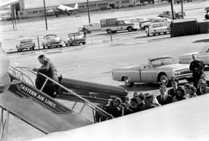 empty_JFK_casket