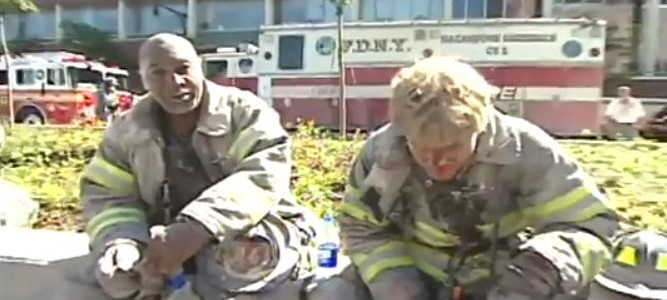 firefighters-lobby-bombs1-667×300