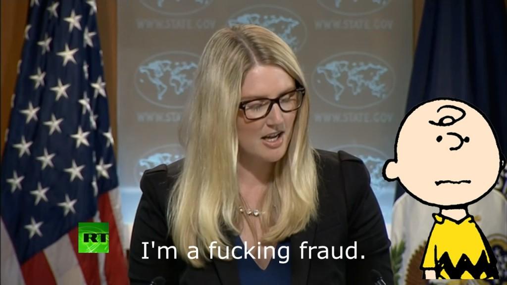 fraud-1024×576