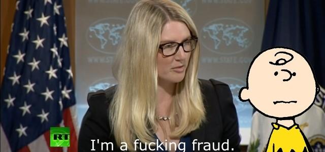 fraud1-640×300