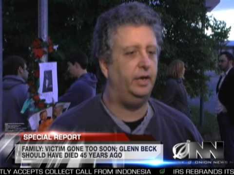 GAWKER: Glenn Beck Ad Dollars Crater on Boycott