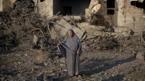 gaza-israel-bombing-abc.si_-300×168