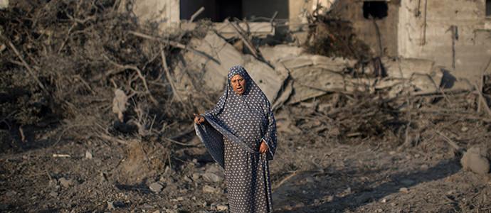 gaza-israel-bombing-abc.si_1-690×300