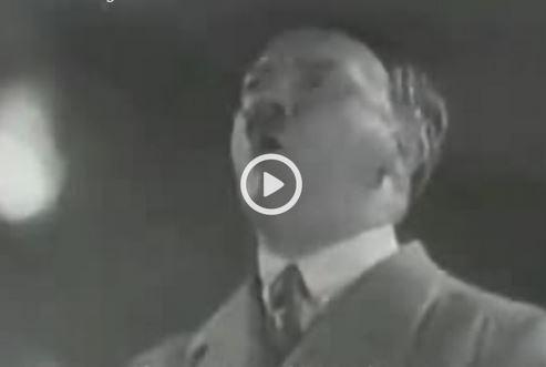 hitler-admits