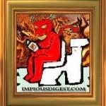 impiousdigest_com_logo-150×150