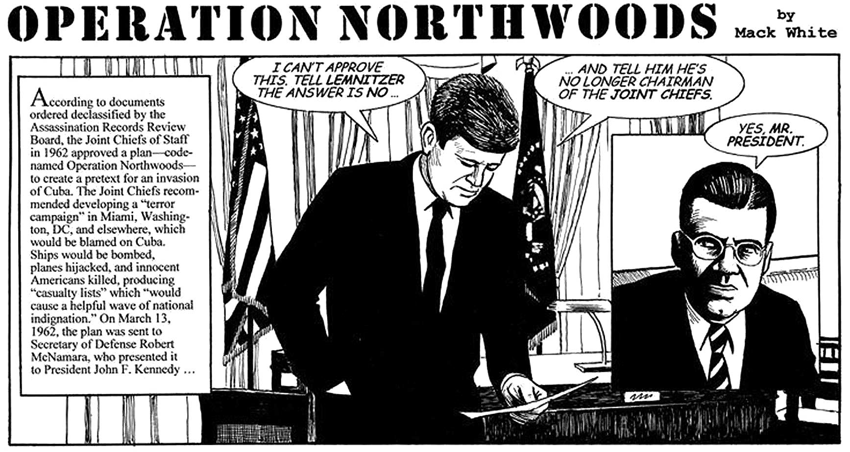 https://i1.wp.com/impiousdigest.com/wp-content/uploads/jfk_northwoods.jpg