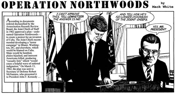 jfk_northwoods