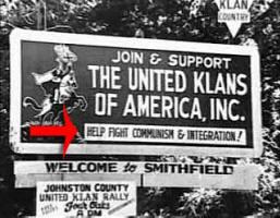 klansign_communism
