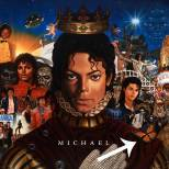 michael_jackson_monarch-arrow