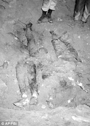 murdered_civil_rights_workers
