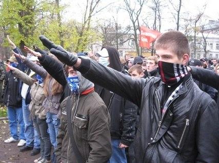 nazi-ukraine231