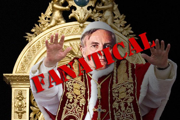 pope_mbw (2)