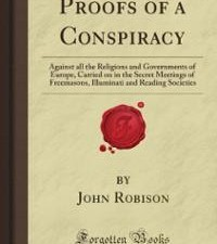 proofs-conspiracy-against-all-religions-governments-europe-carried-john-arthur-robison-paperback-cover-art-200×225