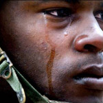 ptsd-soldier-crying-150×150