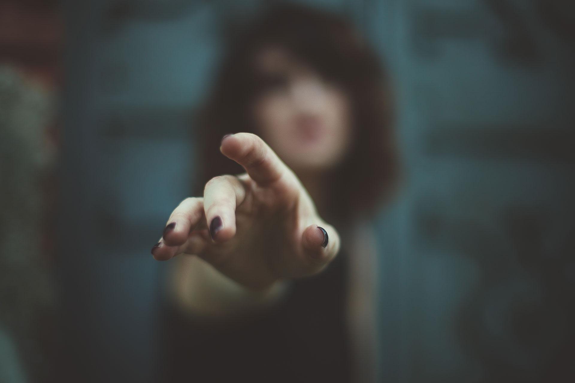 touchit.jpg