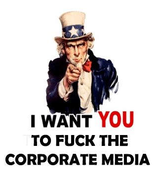 sam-fuck-the-corporate-media