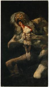 saturn_devouring_one_of_his_children1306230505141