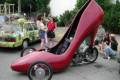 shoemobile_sm-120×80