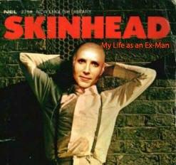 skinhed_ann