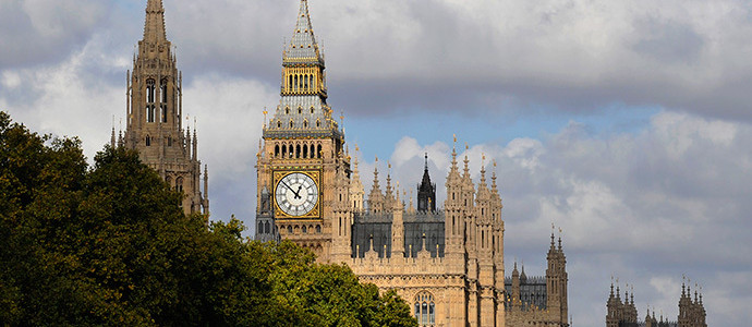 westminster.si_-690×300