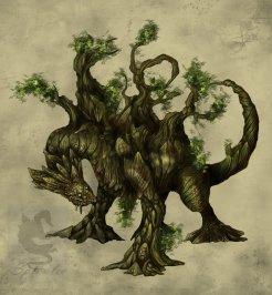 skao___tree_dragon_by_spikulec-d55o0rt