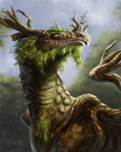 tree_dragon_by_pearlzu
