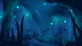 https://litdevblog.files.wordpress.com/2013/04/underwater-concept-6.jpg