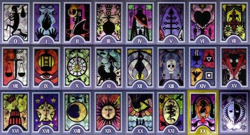 persona_arcana_cards___highres_by_serafiend-d3aodas