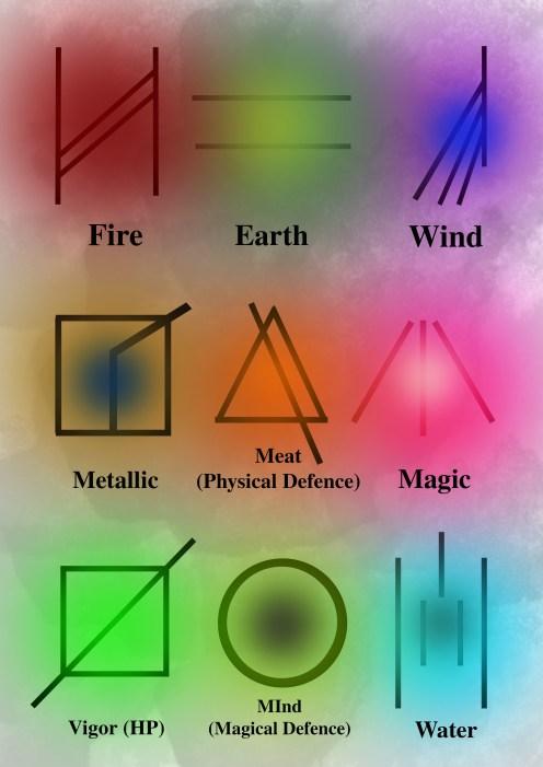 Symbols_and_Colours