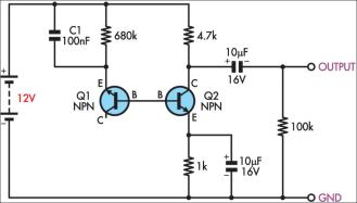 http://www.learningelectronics.net/circuits/images/simple-white-noise-generator-circuit-diagram-3.jpg