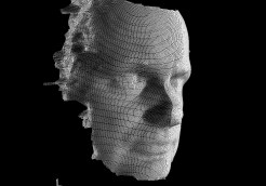 3d-face_model_wire-1