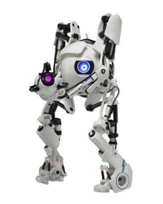 650h-Atlas