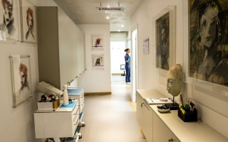 Implantologia dentale prezzi costi