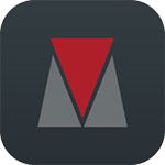 midway_app_icon