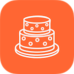 bakersbuddy_app_icon_150