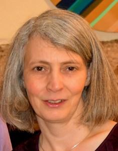 Claire Occardi Hypnotherapist