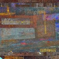 Seeking Metal - The Truth of Rust