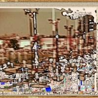 Lucid Dream Postcards