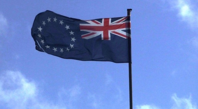 Rethinking the Cook Islands' free association agreement with NZ: Part 2