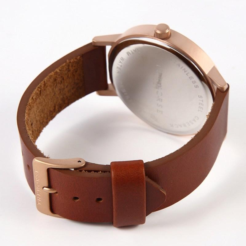 THE HORSEザホース腕時計男女兼用ユニセックスの腕時計
