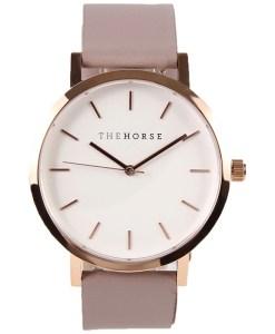 女性に人気の腕時計